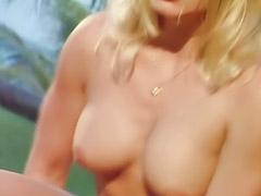 Brazil, Big cock blowjob, Blowjob pornstar, Pés brazil, Pornstar fuck, Pornstar blowjob