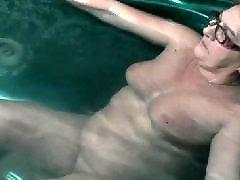Saunas, Sauna amateur, Female amateur, Sauna,, Milf sauna, Mature females