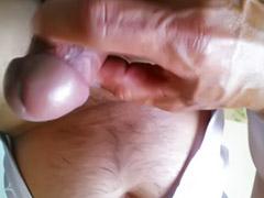 Miñas masturbandose