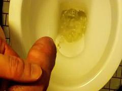 Pee, Peeing, Solo pee, Dicke solo, Pee pee, 韓国人 peeing