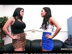 Huge sex, Lesbian big, Huge vagina, Asian lesbian, Strap on lesbian, Lesbian big tits