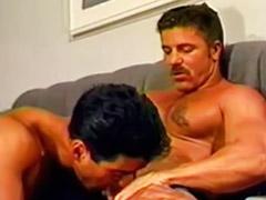เกย์หมู่, เซ็กสื์เกย์หมู่, เกย์ อม, เกย์ในร้าน, เกย์ เซ็กหมู่, เกย์ในบ้าน