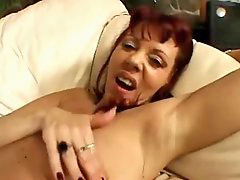 Anale gaping, Anal gapes, Ruby tuesday, Anal gaped, Anal gape, Gape anal