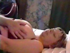 Masturbating mature, Matures masturbing, Matures masturbate, Mature masturb, Mature,masturbation, Mature masturbating