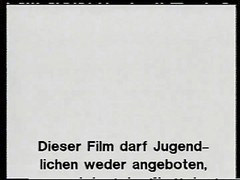 German, Movies