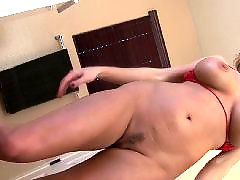 Toys squirting, Toys squirt, Squirting dildos, Squirting milfs, Squirt toy, Squirt big boobs