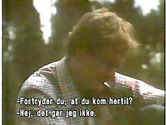 Sueca, Sueco, Suecas, Sueco clasico