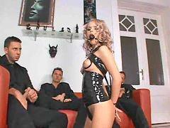 Slave sex, Sex slaves, Blonde slave, سمشرثslave sex, Slaves sex, Sex slave