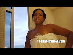 Cheating wife, Brazilians, Exposed, Exposing, Cheated wife, Wife cheats