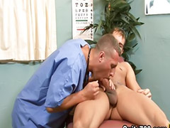 Blowjobs office, Big cock blowjob, Gay blowjobs, Office anal, Big cock anal, Pornstars anal