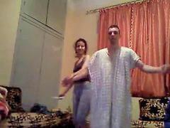 Arabe sex, Sex arabe