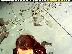 Teen blowjob cumshot, Hardcore blowjob, Hardcore cumshots, Fuck glasses, Fucking glasses, Blowjob hardcore