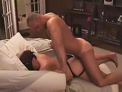 Asiaticos sexo gay, Sexo con pero, No sex