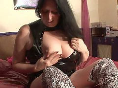 Squirting milfs, Squirting mature, Squirt milf, Squirt mature, Nutting, Milfs squirt
