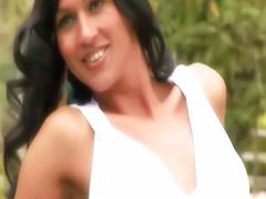 Lore, Lorena g, Lorena b