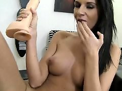 Toying and suck, Toy suck, Toy and fuck, Pov with a, Pov sex with, Pov sucking