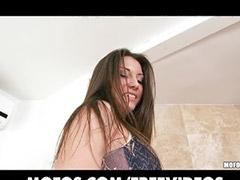 Big ass amateur, Amateur tease, Eva lin, Striptease, Toy ass, Rodriguez