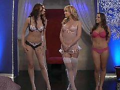 Pornstar lesbians, Angela sommers lesbian, Angela lesbian, Pornstar masturbation, Lesbian angela, Lesbians pornstars
