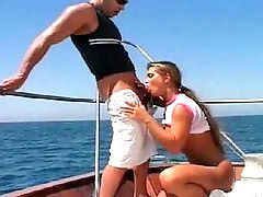 Boat, Rita, Rita p, Rita g, Rita faltoyano, Rita f