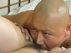 Japanese, Japanese wife, Japanese wife fuck, Asian japanese, Asian wife, Asian couple