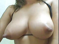 Nipples, Nipple, Nipples nice, Nice nipples, Nice nipple, Nippls