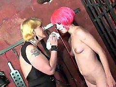 Lesbians bondage, Lesbiane bdsm, Lesbian latine, Lesbian latin, Lesbian humiliate, Lesbian bondag