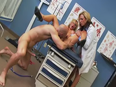 Pov threesome, Pov oral, Girlfriend pov, Big cock blowjob, Nikki benz, Big threesome