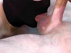 Y bi sex, Worship foot, Pussy suck, Pussy sucked, Sitting sex, Sit face