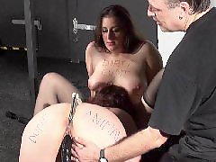 Sexslaves, Lesbiane bdsm, Lesbian humiliate, Humiliation lesbian, Humiliation bdsm, Bdsm lesbiane