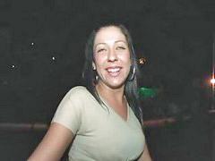 Mae brazilian, Mae brasil