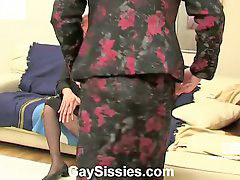 Sissy, Sissie, Sissies, Video on, Sissis, On videos