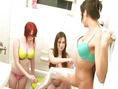Lesb amateur, Lesbianas amateurs, Amateur lesbianű, Lesbienne amateur, Amateur lesbienne, Lesbiennes amateur