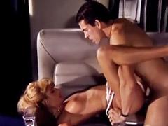 Vintage, Blowjobs office, Sex office, Vintage sex, Vintage love, Vintage lingerie