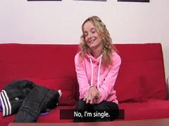 Amateur pov, Pov oral, Vagina, Pov asian, Vaginas, Workout