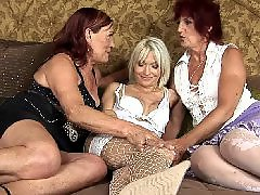 Two hot girl, Two girl hot, Two matures, Two mature lesbians, Sharing mature, Sharing amateur