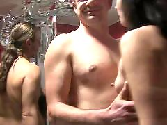 Party swingers, Party swinger, Swingers parties, Swingers sex party, Swingers amateurs, Swingers czech