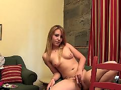 Webcam blondes, Webcam blonde, Webcam blond, Blond webcam, Adoñe, Ados blonde