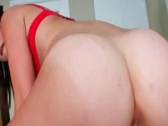 Sexo anal adolecentes