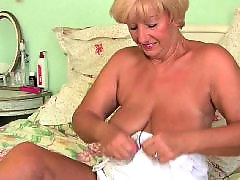 Pussy old, Pussy chubby, Milf fingers, Milf fingering, Milf finger, Milf chubby