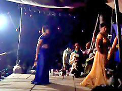 Indian, Girl dance, Stage dance, Indians girls, Indian dancing, Dance girls