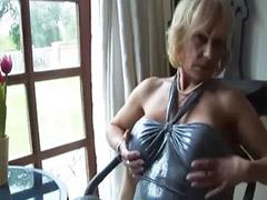Mature masturbation, Mature masturbating, Blonde mature, Masturbating dildo, Mature piercing, Mature blond