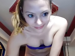 Webcam girls, Webcam amateur, Webcams girls, Webcams girl, Webcam solo girls, Webcam solo