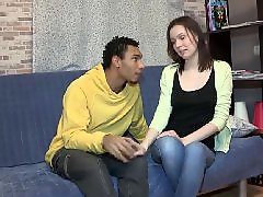 Teen-interracial, Tea r, Teen interracial blowjob, Teen interracial, Teen, interracial, Interracial teens