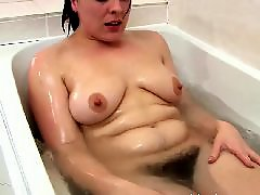 Wetting masturbation, Wet amateurs, Wet amateur, Wet milf, Milf hairy pussy, Milf british