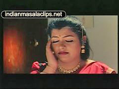 Actres, Indian actress, Q net , net, Video clip, Video indian, Indian videos