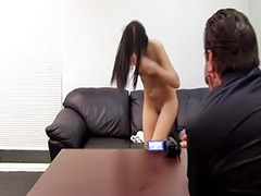 Casting couch x, Backroom casting couch, Kimber, Backroom, Casting couch, Kimberly k