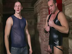 Gay, Gay blowjobs, Blowjob&fucking, Club, Oral, Gay sex