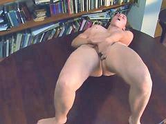 Poilue and orgasm, Orgasme et masturbation, Orgasme masturbing, Masturb poilue, Poilue