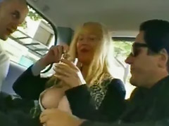 Threesome amateur, Amateur threesome, Car blowjob, You sex, Threesome, amateur, Threesome watch