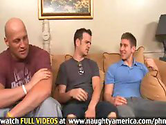 Dreams 1, Puma, Puma swede, Lucky guy, Luckie guy, One lucky